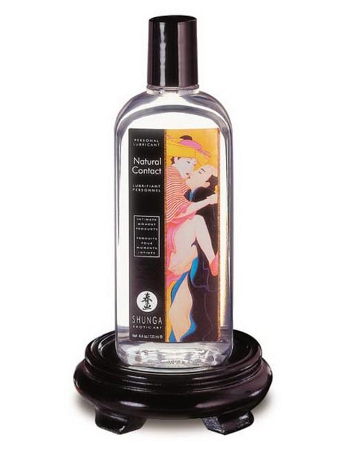 Fournisseur Shunga lubrifiant haute qualité Shunga