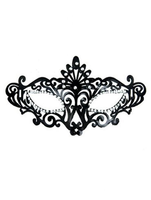 Masque ballo maschera