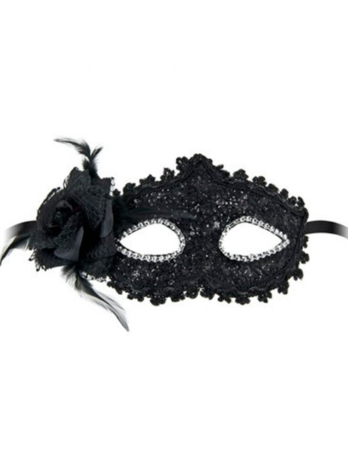 Fournisseur Maskarade dropshipping Masque bella figura