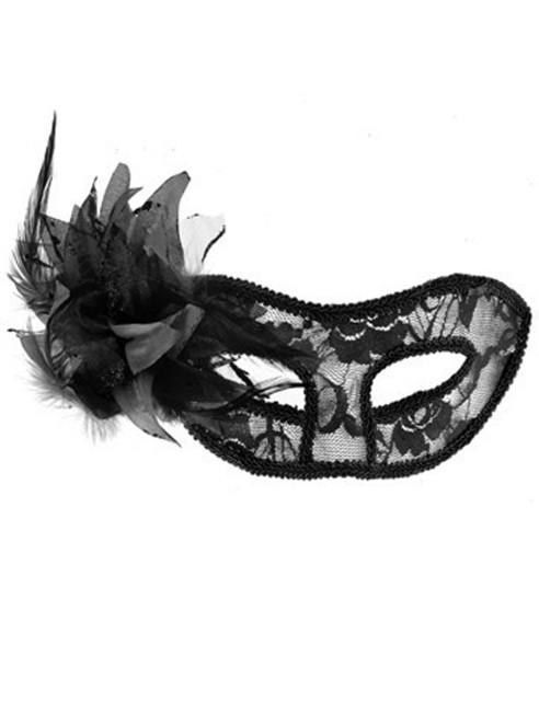 Masque la traviata