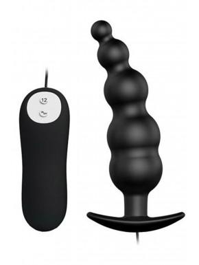 Plug anal chapelet 12 vitesses - CC530279