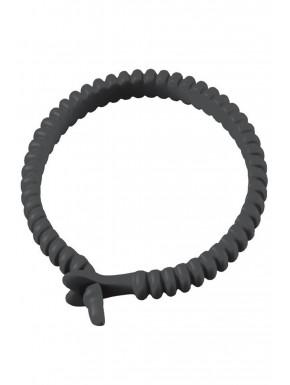 Anneau de pénis Adjust Ring
