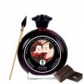 Grossiste Shunga peinture de corps comestible chocolat