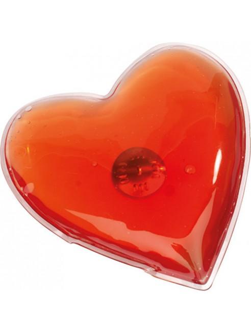 Grossiste dropshipping Coeur chauffant pour massage réutilisable