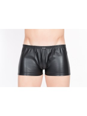 Boxer Risk - LM705-67BLK
